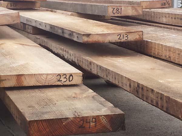 Mississippi Reclaimed Reclaimed Lumber Samples 662 386 2107